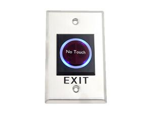 Buton cerere iesire de urgenta: C-button-6