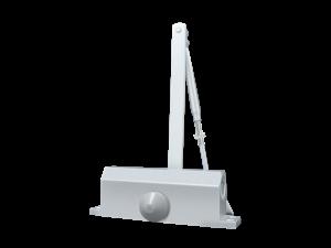 Amortizor hidraulic pentru usa: C-closer3