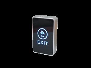 Buton cerere iesire: C-button-8 -1