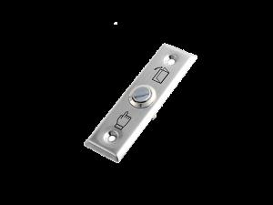 C-button-1 - buton pentru cerere iesire - 1