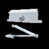 Amortizor hidraulic pentru usa: C-closer1
