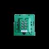 Buton cerere iesire de urgenta: C-button-10 -3