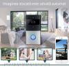 Sonerie SMART WiFi: GB-SDB5 design modern