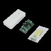 Buton cerere iesire wireless alb - 3