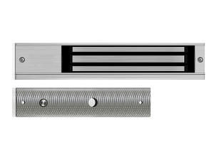 Electromagnet: C-Lock2
