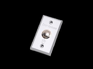 Buton cerere iesire: C-button-3 -1
