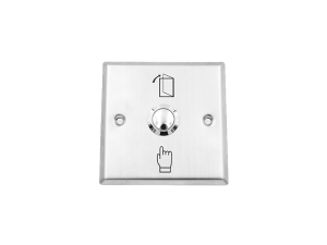 Buton cerere iesire: C-button-2  -1