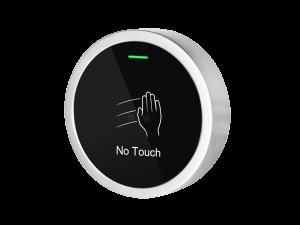 Buton cerere iesire: S-button-100 -1