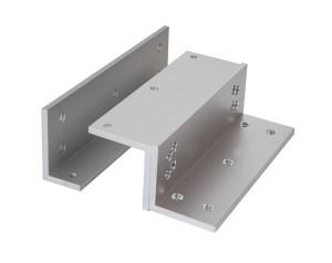 Suport electromagnet: C-Lock-ZL