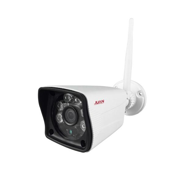 Kit Video WiFi KWF810 - camera