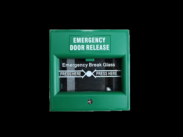 Buton cerere iesire de urgenta: C-button-10 -1