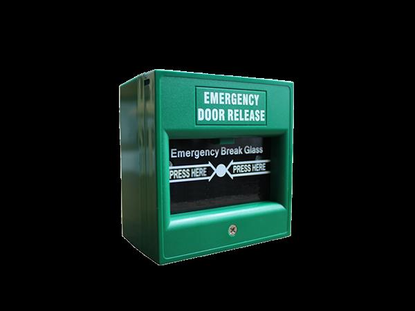 Buton cerere iesire de urgenta: C-button-10 -2