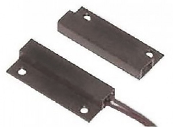 Contact magnetic: DC1561 - maro
