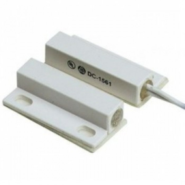 Contact magnetic: DC1561