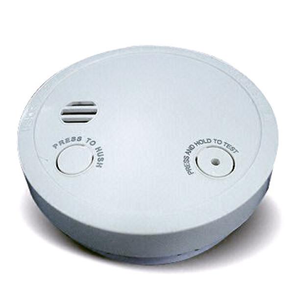 Detector de Fum: NB-739-1