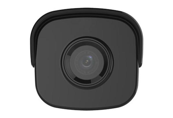 Camera IP cu lentila fixa: IPC2122SR3-UPF60 - lentila