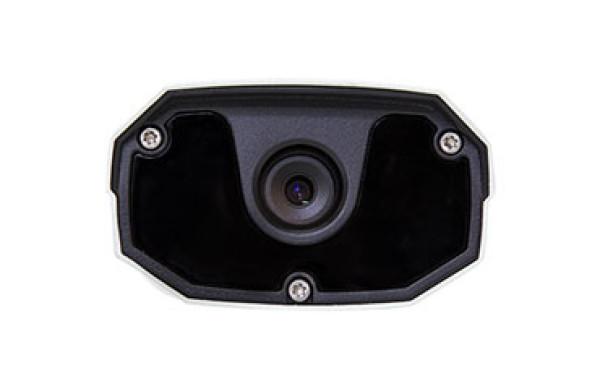 Camera bullet IP cu lentila fixa: IPC222ER-F36 - lentila