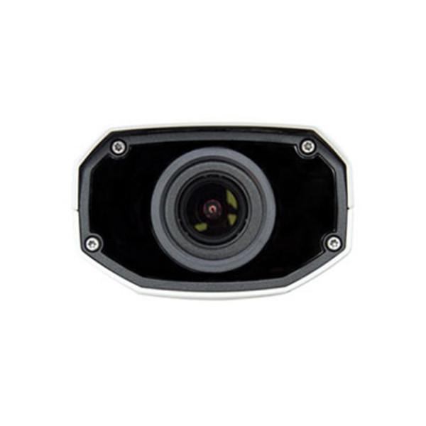 Camera IP Varifocala IPC241L-IR-IN - lentila