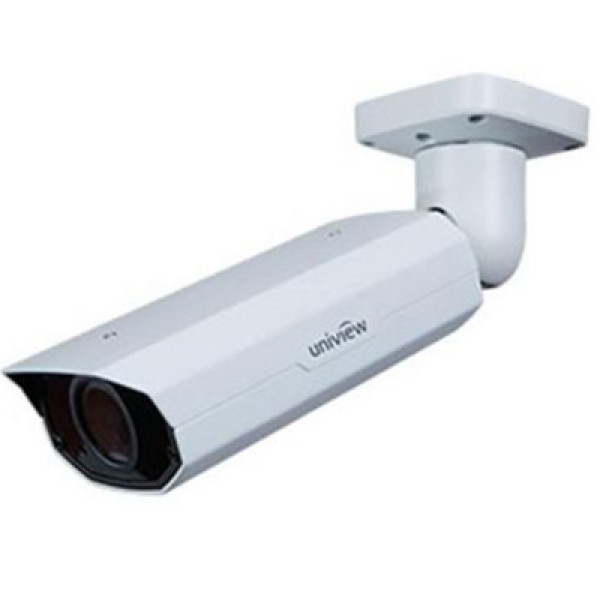 Camera IP Varifocala IPC241L-IR-IN