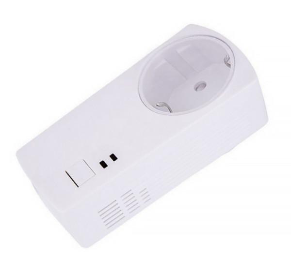 Priza WiFi SMART 1: FK-PW501E