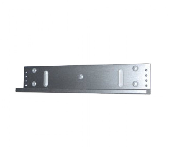 Suport electromagnet: L3L4